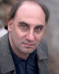 Andrew Joffe
