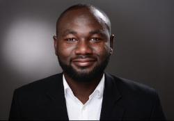 Mohammed Adawulai