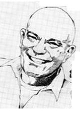Albert Stern