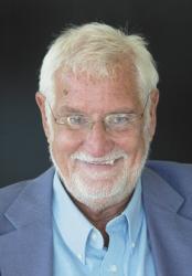 Bob Goepfert