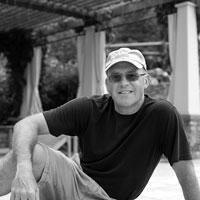 Craig Okerstrom-Lang