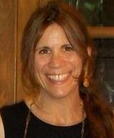 Caroline Wheeler