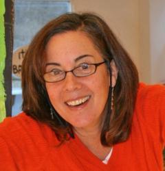 Deb Koffman
