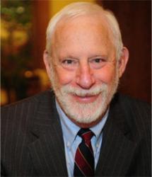 David M. Lazan
