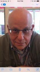 Howard Weinberg