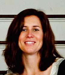 Jessie Cooney