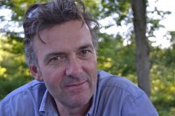 Jean-Francois Bizalion