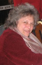 Judith Lerner