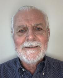 Jerry McCreary