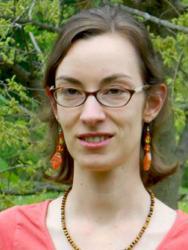 Kateri Kosek