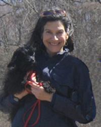 Karen Shreefter