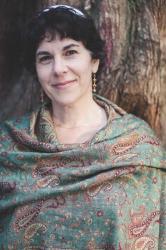 Rabba Kaya Stern-Kaufman