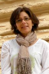 Lynnette Najimy