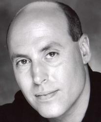 Marc Aronoff
