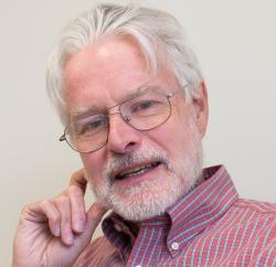 Martin Langeveld