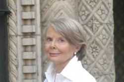 Peggy Daniel
