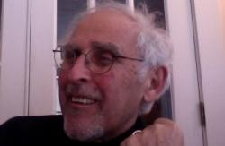 Paul Lippmann