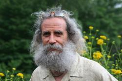 Philip Timpane