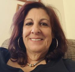 Rita Dichele