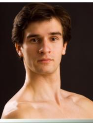 Ruslan Sprague