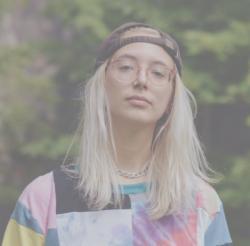 Sarah DeFusco