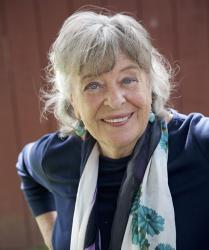 Susan Dworkin