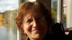 Susan Olshuff