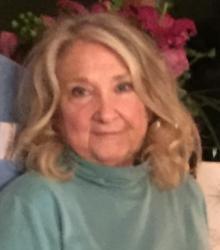Carole Owens