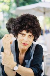 Joan Schenkar