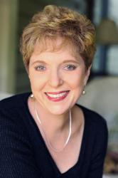 Marcie L. Setlow