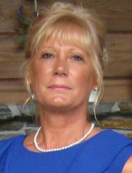 Rosemary A. Baumann