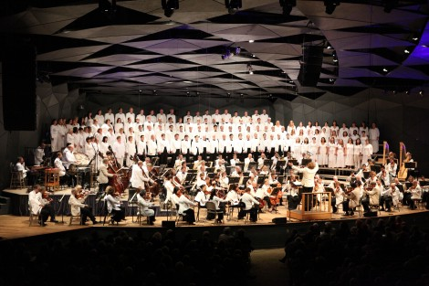 concert report essay for my music class View essay - essay 3-concert from concert report: i tend to feel nostalgia whenever i attend these concerts because i was a part of my school's music.
