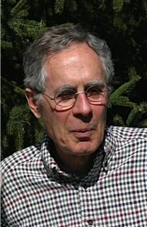 Rudolph Lloyd Hoeltzel