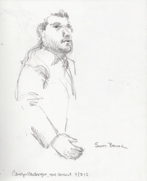 Illustration 8