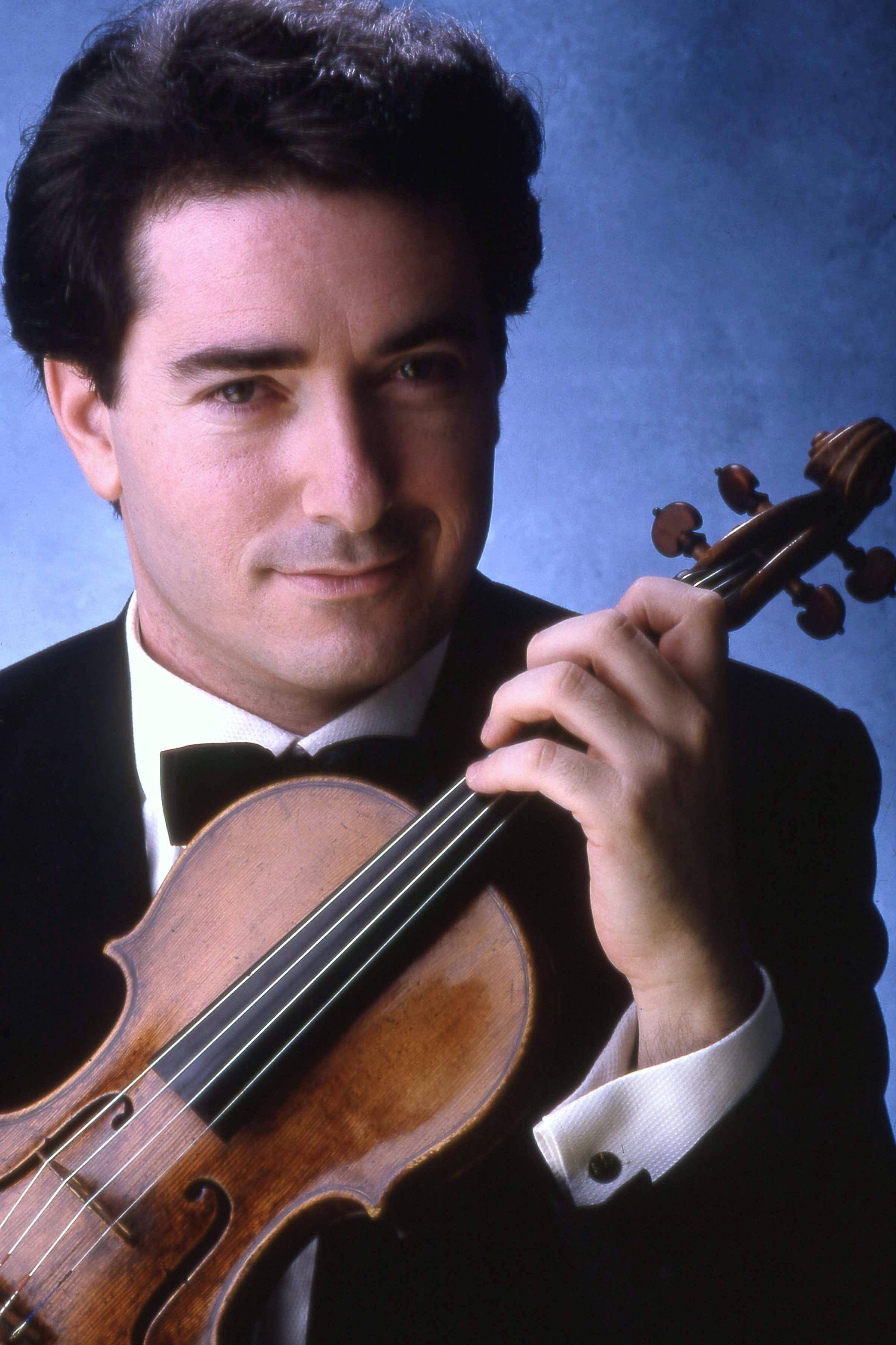 Close Encounters With Music presents: Haydn Seek - Humor in the works of Papa Haydn