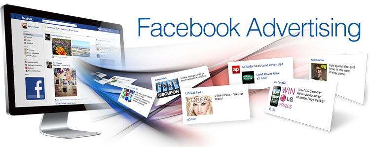 Business Mastery Series: Social Media Marketing with a Focus on Facebook Advertising