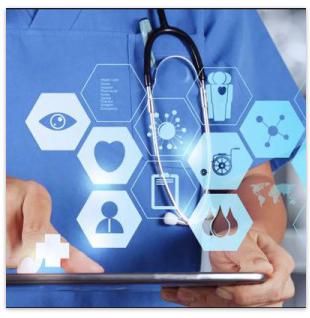 OLLI | Advances in Medicine