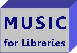 Music for Libraries, Vol. II