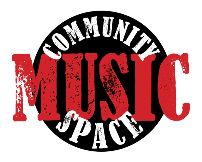 Community Space Young Performers Showcase