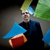 Scott Eyerly Virtual Met Opera Lecture