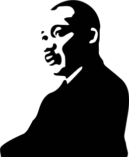 Martin Luther King Jr. National Day of Service