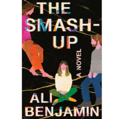 In Conversation: Writers Amy Bloom and Ali Benjamin