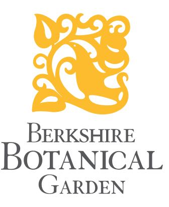44th Annual Be-a-Better-Gardener Plant Sale
