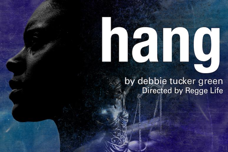 'Hang' at Shakespeare & Company