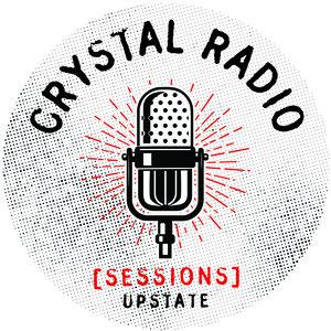 Ancram Opera House Presents: Crystal Radio Sessions Upstate