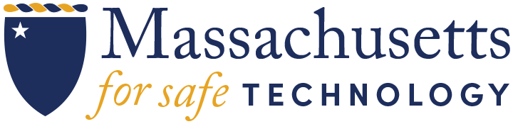 Massachusetts for Safe Technology Wireless Tech & Cell Tower Safety Zoom Call