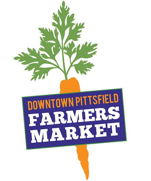 Downtown Pittsfield Farmers Market
