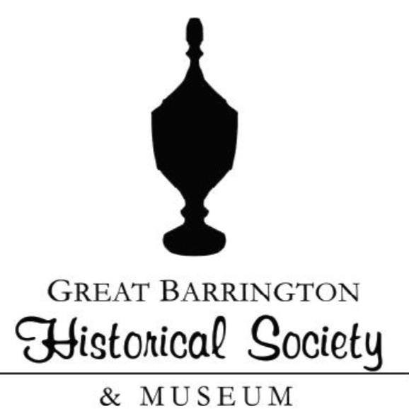 Great Barrington Historical Society