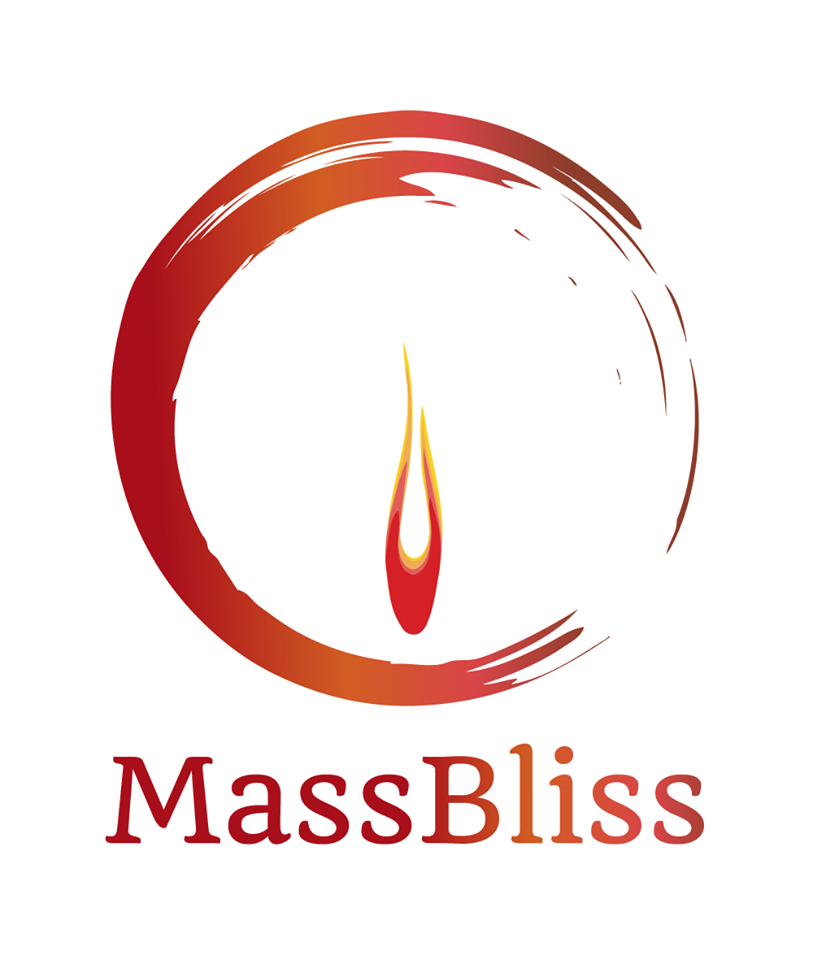 MassBliss