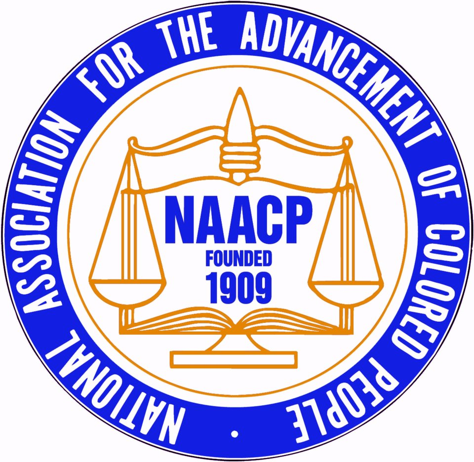 NAACP Berkshire County Branch
